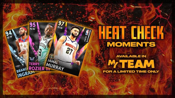 NBA-2k21-myteam-moments-promo-image