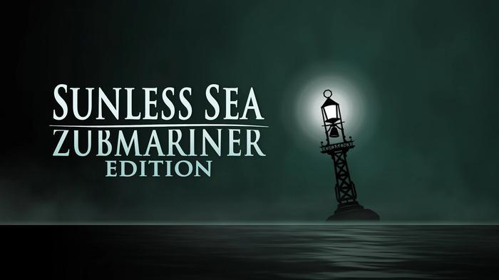 sunless-sea-zubmariner-edition-switch-hero