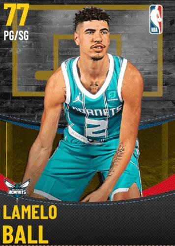 lamelo-ball-nba-2k21