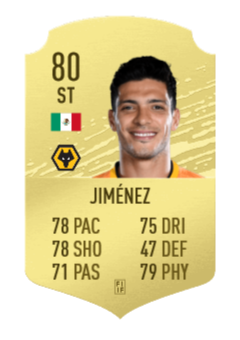 This image has an empty alt attribute; its file name is jimenez-custom.png