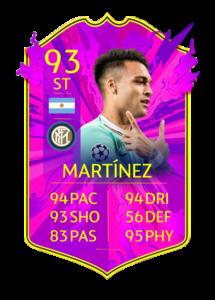 martinez-future-stars-predictions