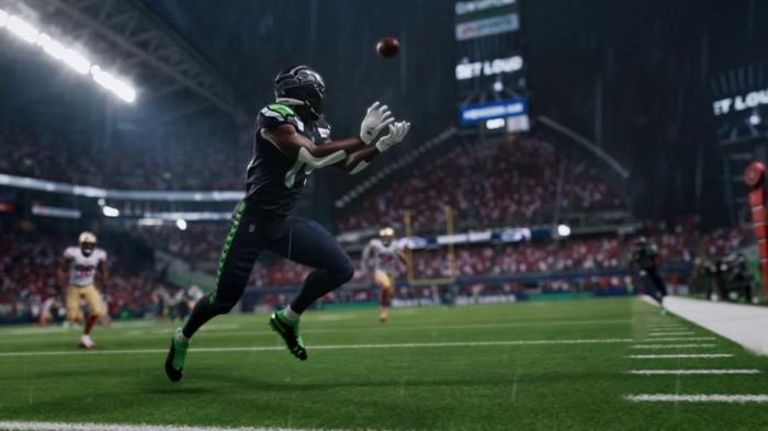 Madden 22 Release Date Beta Xbox Series X PS5