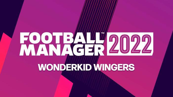 FM22-Wonderkid-wingers