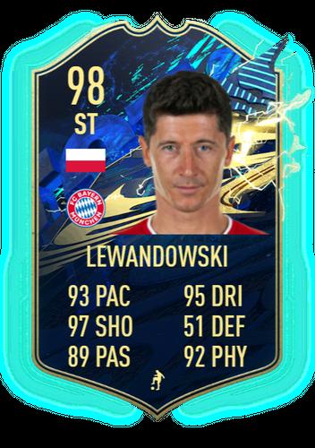 lewandowski tots