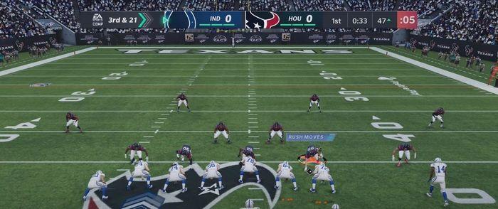 rsz 1madden 21 pass rush in game