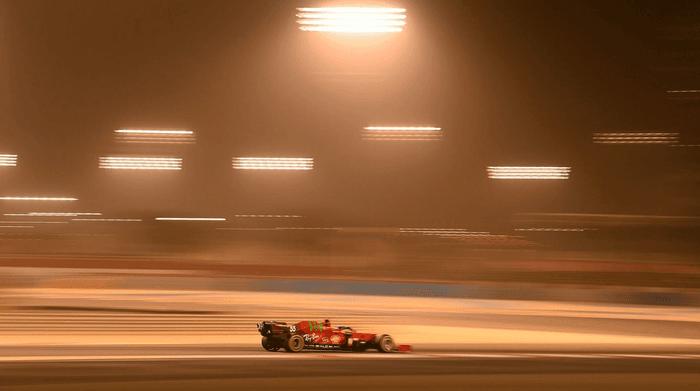 formula 1 2021 bahrain grand prix