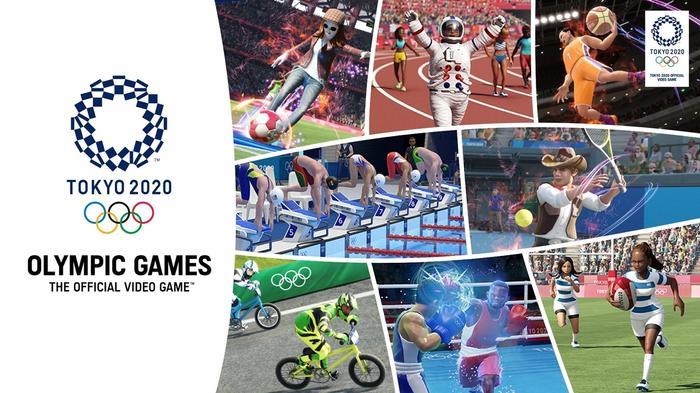 olympics-game-2020-offiical-art