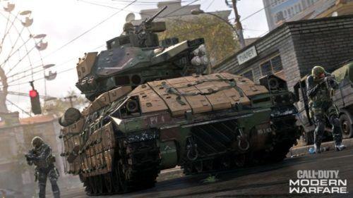 cod-modern-warfare-screenshot