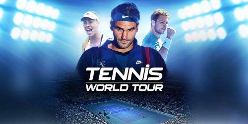 tennis world tour federer wawrinka kerber min