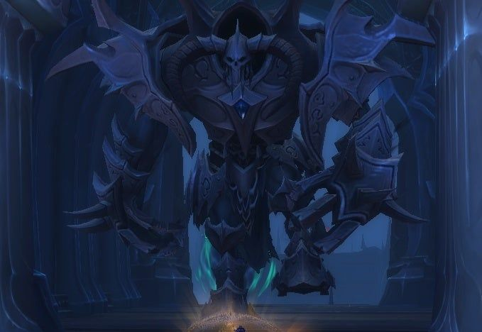Shadowlands DPS Rankings PVP PVE Class Nerfs Rogue Mage Paladin Druid Death Knight