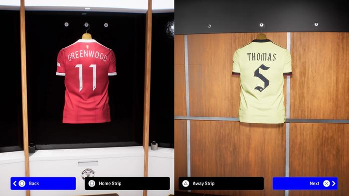 manchester-united-arsenal-kits-efootball
