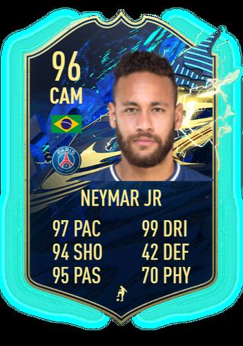 neymar-fifa-21-tots