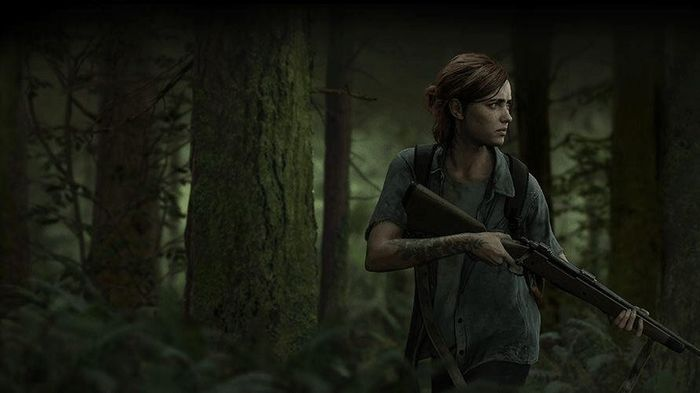 State of Play Predictions The Last of Us Part 2 TLOU2 Ellie Woods