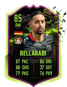 Bellarabi 1