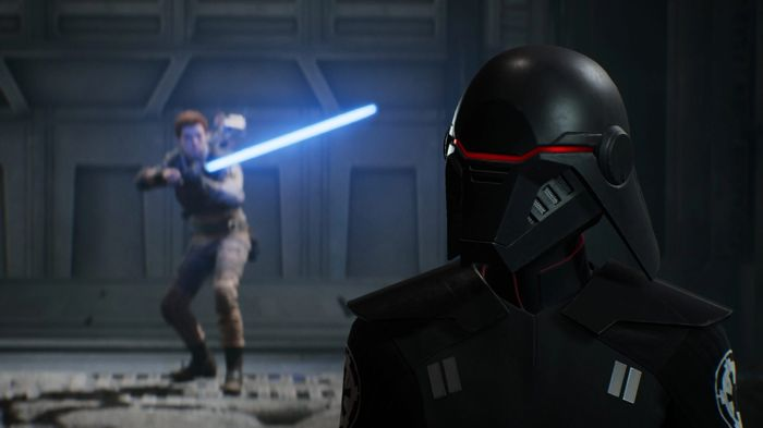 Cheap PlayStation Games May PS Plus May 2021 Star Wars Jedi: Fallen Order