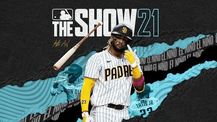 MLB The Show 21 Release Date Time Countdown Download Preload