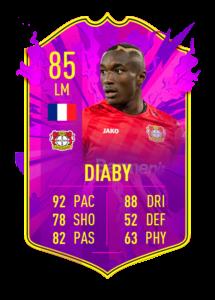 diaby-future-stars