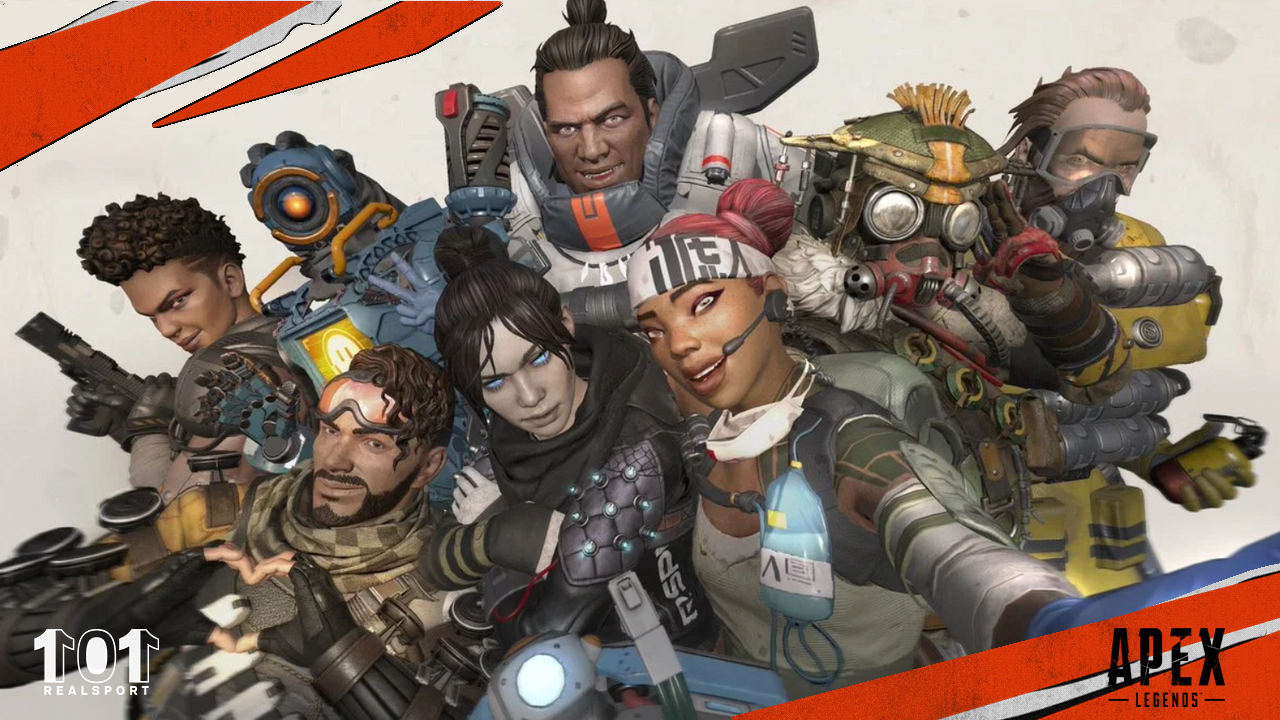 Apex Legends Season 8 Patch Notes: Mayhem Launch Trailer, New Legends, Map Changes, Meta Changes and everything you need to know