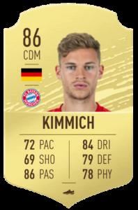 Kimmich-winter-refresh-cdm