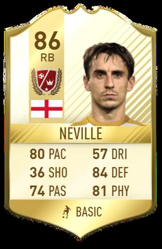 Gary-neville-fifa-17-legends