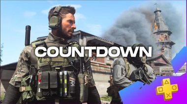 Updated Ps Plus September 2020 Countdown Free Ps5 Games Revealed Release Date More