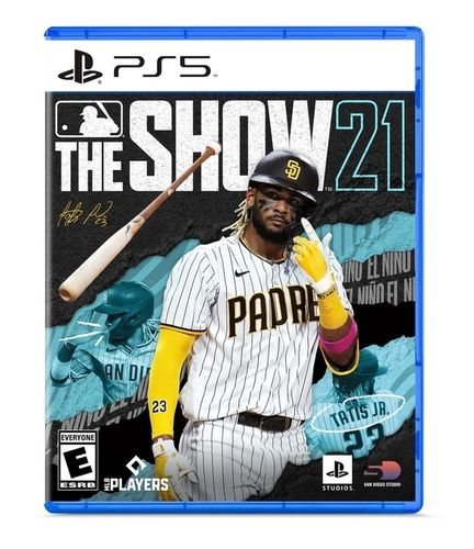mlb-the-show-21-ps5-cover