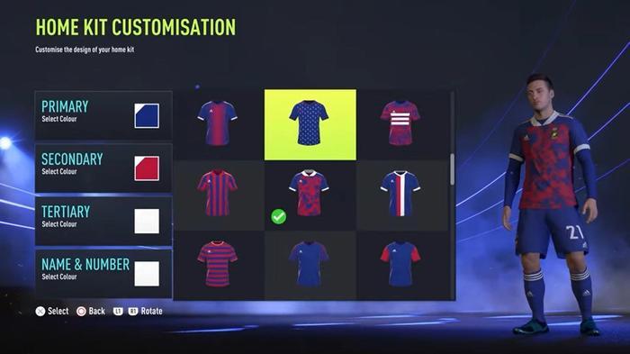 fifa-22-create-a-club-custom-kit