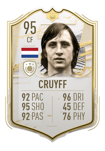 johan cruyff fifa 21 icon moments