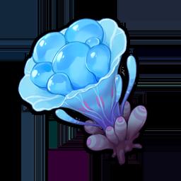 Genshin Impact Sea Ganoderma