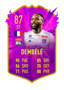dembele-future-stars