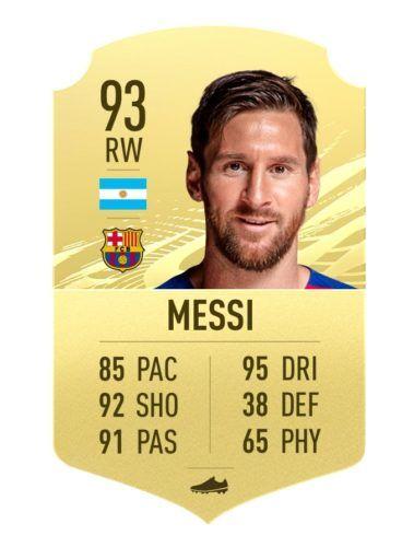 Messi FIFA 21 379x500 1