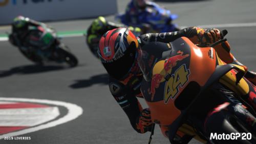 MotoGP20 Announcement Logo 25 1920x1080 1