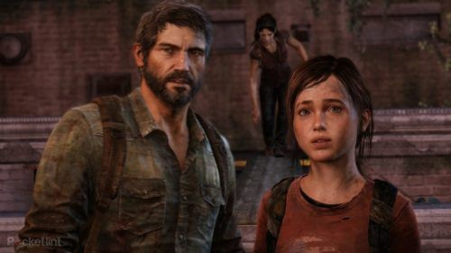 Joel and Ellie's stories produced one of the best stories in video games for The Last of Us.