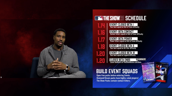 mlb-the-show-20-closed-beta-events-schedule
