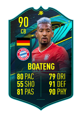 jerome boateng fifa 21 ultimate team player moments
