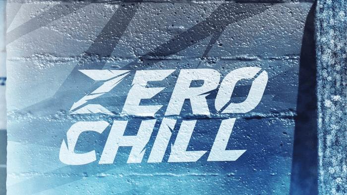 Madden 21 MUT Zero Chill Promo Set Packs Master