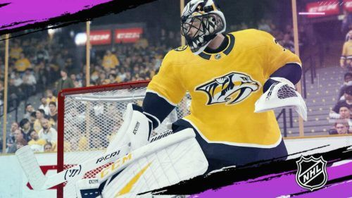nhl features news