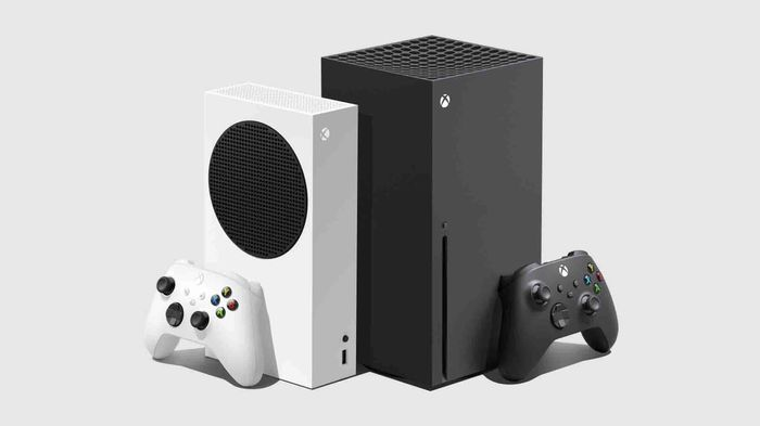 Xbox Series X Daily News Today Consoles Series S