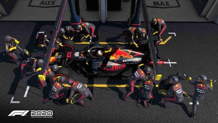 f1 2020 performance red bull 1