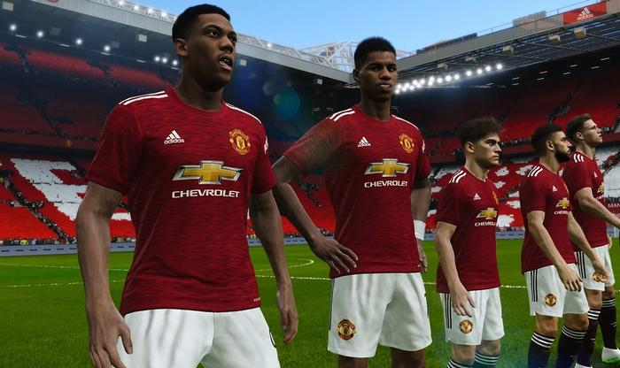 manchester-united-pes-2021