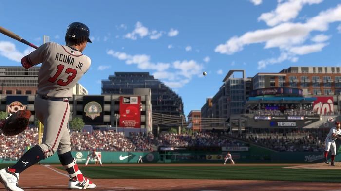 MLB The Show 21 preorder price