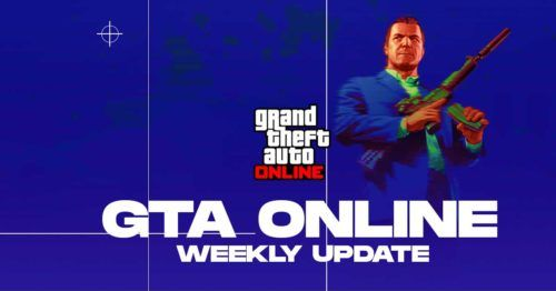 gta v online weekly update 30 april