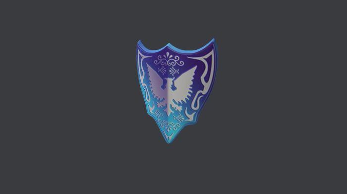 roblox shield of the sentinel