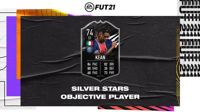Kean Objectives