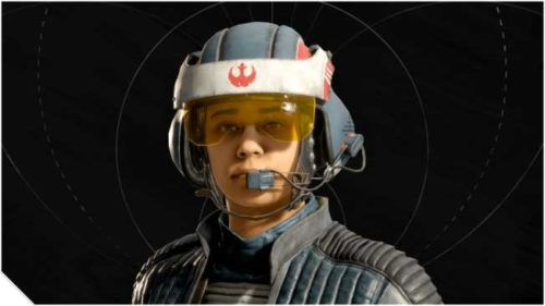 star wars squadrons pre order republic cosmetic