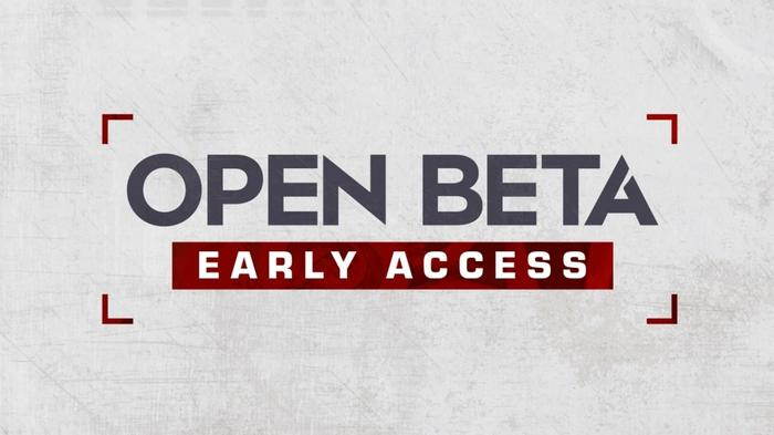 cod cold war early access