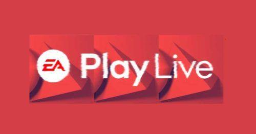 ea play live4