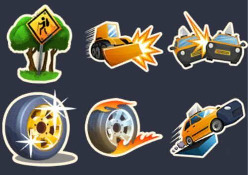 fortnite season 14 leaked emojis