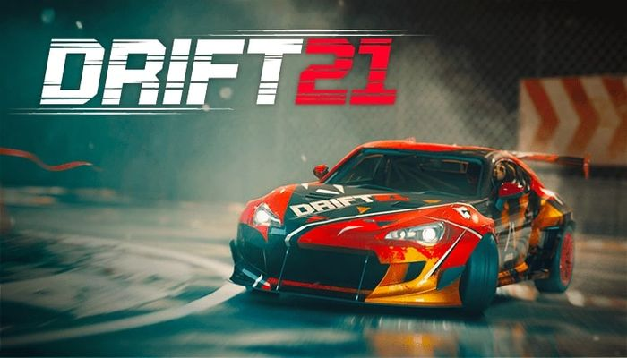 drift21 image 3 1