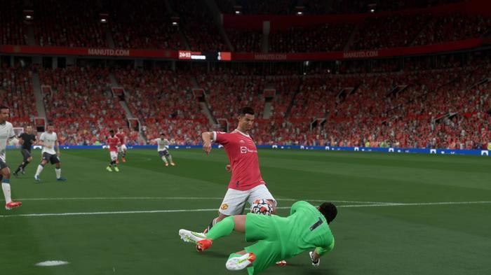 fifa-22-cr7-goal